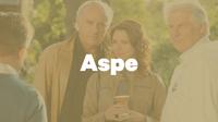 Aspe.png