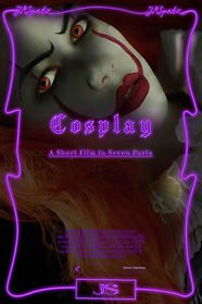 Cosplay_poster_lores (1).jpg
