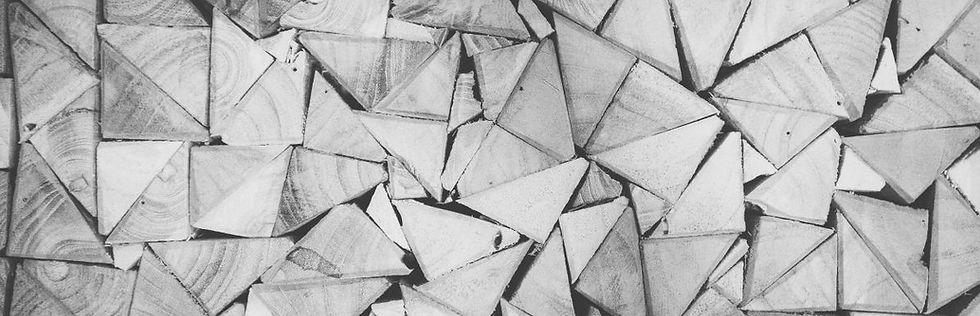 d_18429_wood-triangles-patterns.jpg