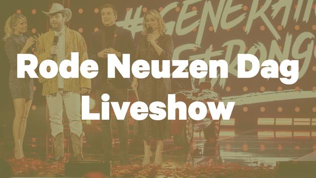 Rode Neuzen Dag Liveshow.png