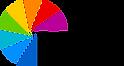 NEP-Logo-FC-BLACK-RGB.png