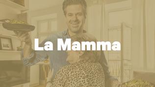 La Mamma.png