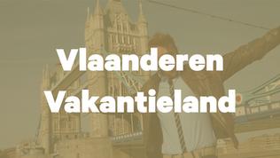Vlaanderen Vakantieland.png