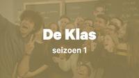 De Klas.png