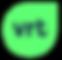 VRT-logo.png