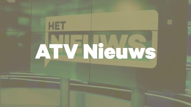 ATV Nieuws.png