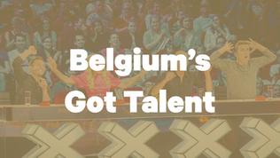 Belgium's Got Talent.png