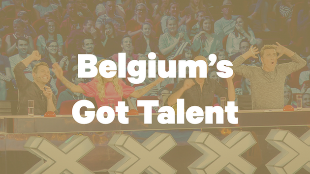 Belgium's Got Talent.png