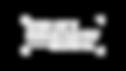 OCDF-logo-BLACK-smaller.png