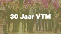30 Jaar VTM.png