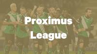 Proximus League.png