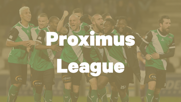 Proximus League.png