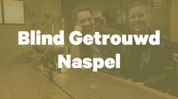 Blind Getrouwd Naspel.png
