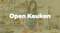 Open Keuken.png