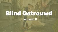 Blind_Getrouwd_S06.png