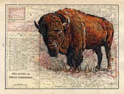 Oklahoma_map