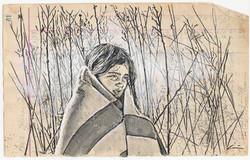 Pilgrimage Winter