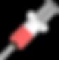 syringe-1597515.png