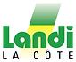 LANDI_La_Côte_couleur.png