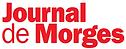 logo journal de morges.png