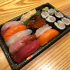 SUSHI TOKU-JYO (A)