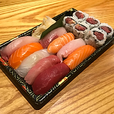 SUSHI TOKU-JYO (B)