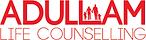 Adullam_Logo_Vector.png