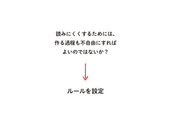 11836063_005.jpeg