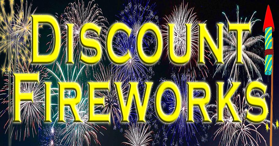 firework logo copy social media.png