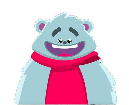 Teddy.png