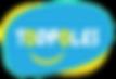logo_todpoles_edited.png