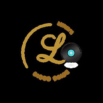 Leylti-Disco.png