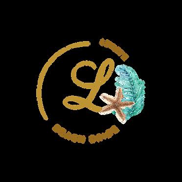 Leylti-Beach.png