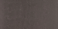 Dark Grey 12x24.png
