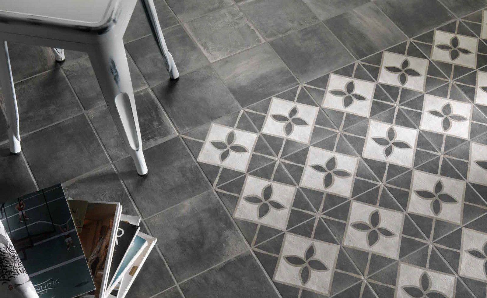 Home Z Collection Tile Stone United States