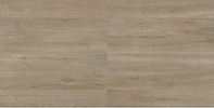 Greenwich Taupe.png