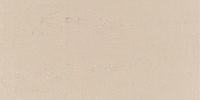 Almond 12x24.png