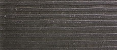 Black Clay Chic 10x24.jpg