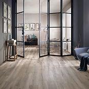 4 Wood.jpg