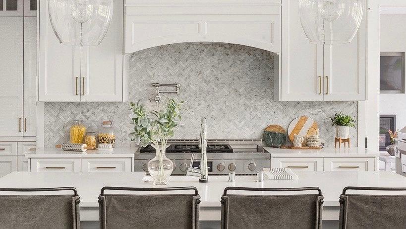 Bianco Carrara Herringbone.JPG