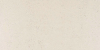 White 12x24.png