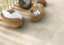Tradition Travertine Beige