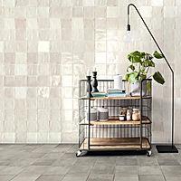 Pure Linen Wall 2.JPG