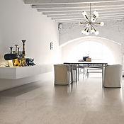 3 Concrete.jpg
