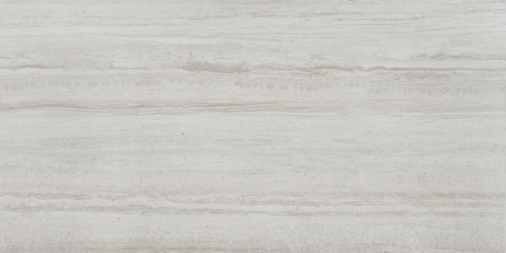 Bahamas Bianco 12x24