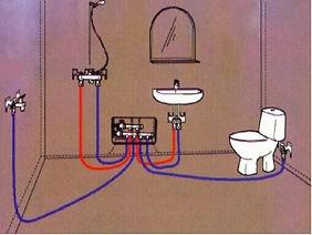 водоснабжение точка.jpg