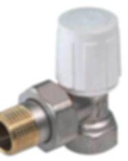 вентиль регулировочный радиаторный .jpg