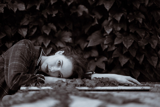 Photography by Copper Twig Collective