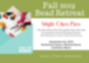 Bead Retreat SINGLE CLASS.png