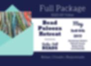 Bead Palooza Ticket FULL (1).png